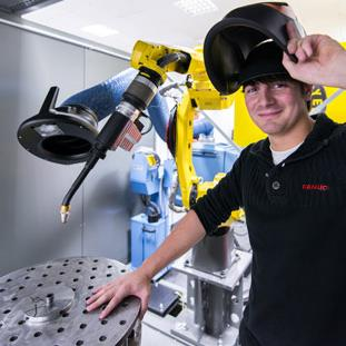 robot-welding-training