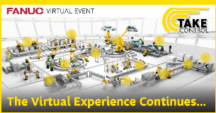 fanuc-america-virtual-event-continues