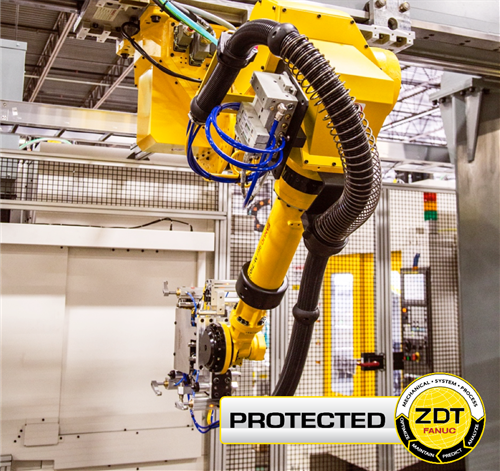 zdt-protected-robot