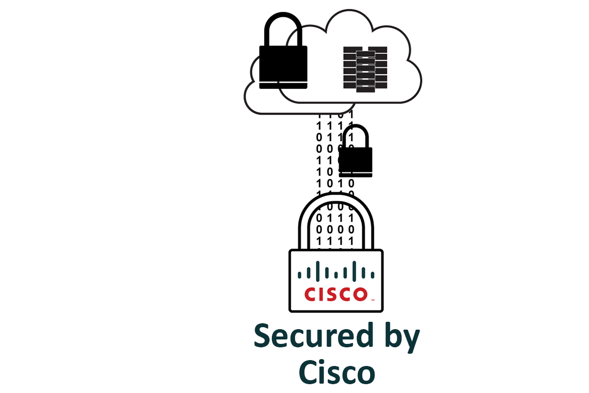 zdt-secured-by-cisco